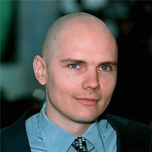 the quietus news billy corgan to use blog to promote